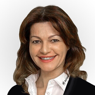 Stefania Astuni