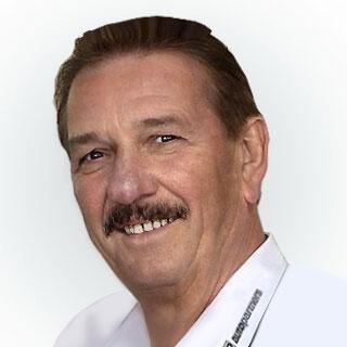 Karl-Heinz Pfanner