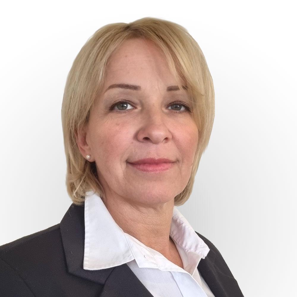 Renata Biesalski